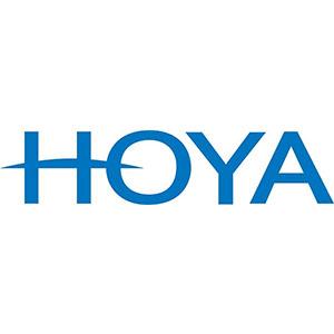 hoyasq