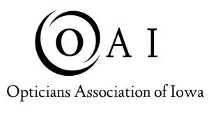 Opticians Association of Iowa