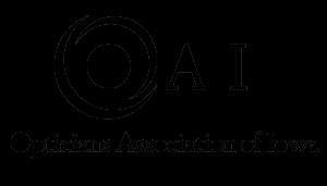 Opticians Association of Iowa