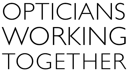 opticiansworkingtogetehr