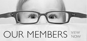 ourmembers