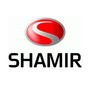 shamirsq